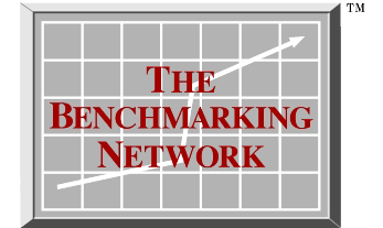 Employee Retention Benchmarking Associationis a member of The Benchmarking Network
